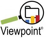 Veiwpoint Logo Home Page no line
