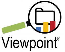 Veiwpoint Logo Home Page no line