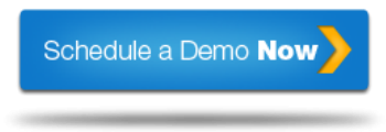 schedule a demo 2 blue